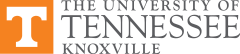 UT Logo