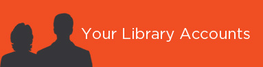 Your Library Accounts