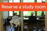 Reserve Library Study Rooms — Remotely