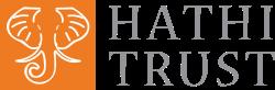 HathiTrust Emergency Temporary Access Service