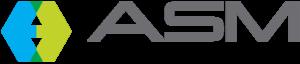 Alloy Phase Diagram Database