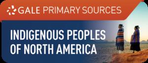 Indigenous Peoples: North America
