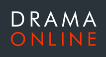 Drama Online Core Collection