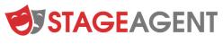 StageAgent