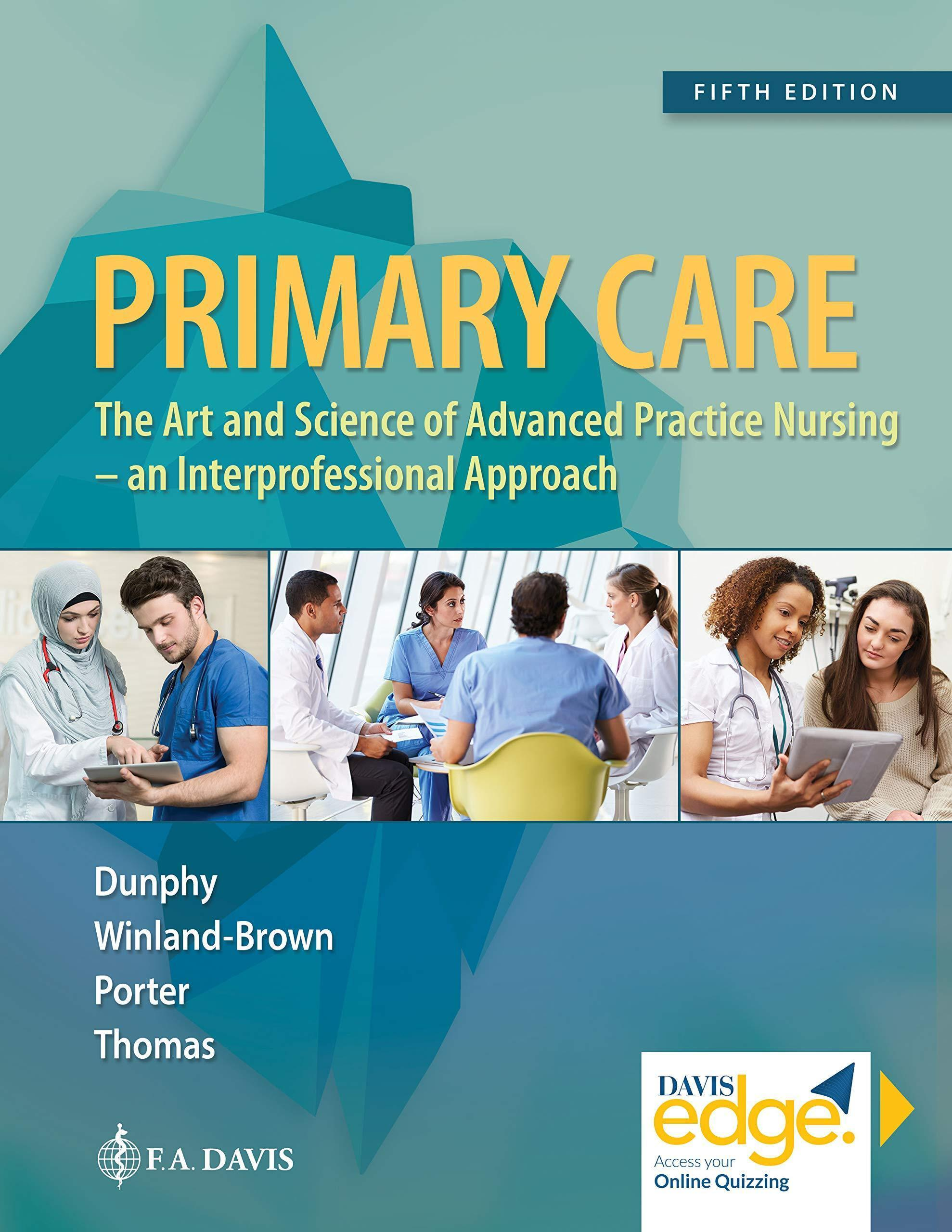 primary_care