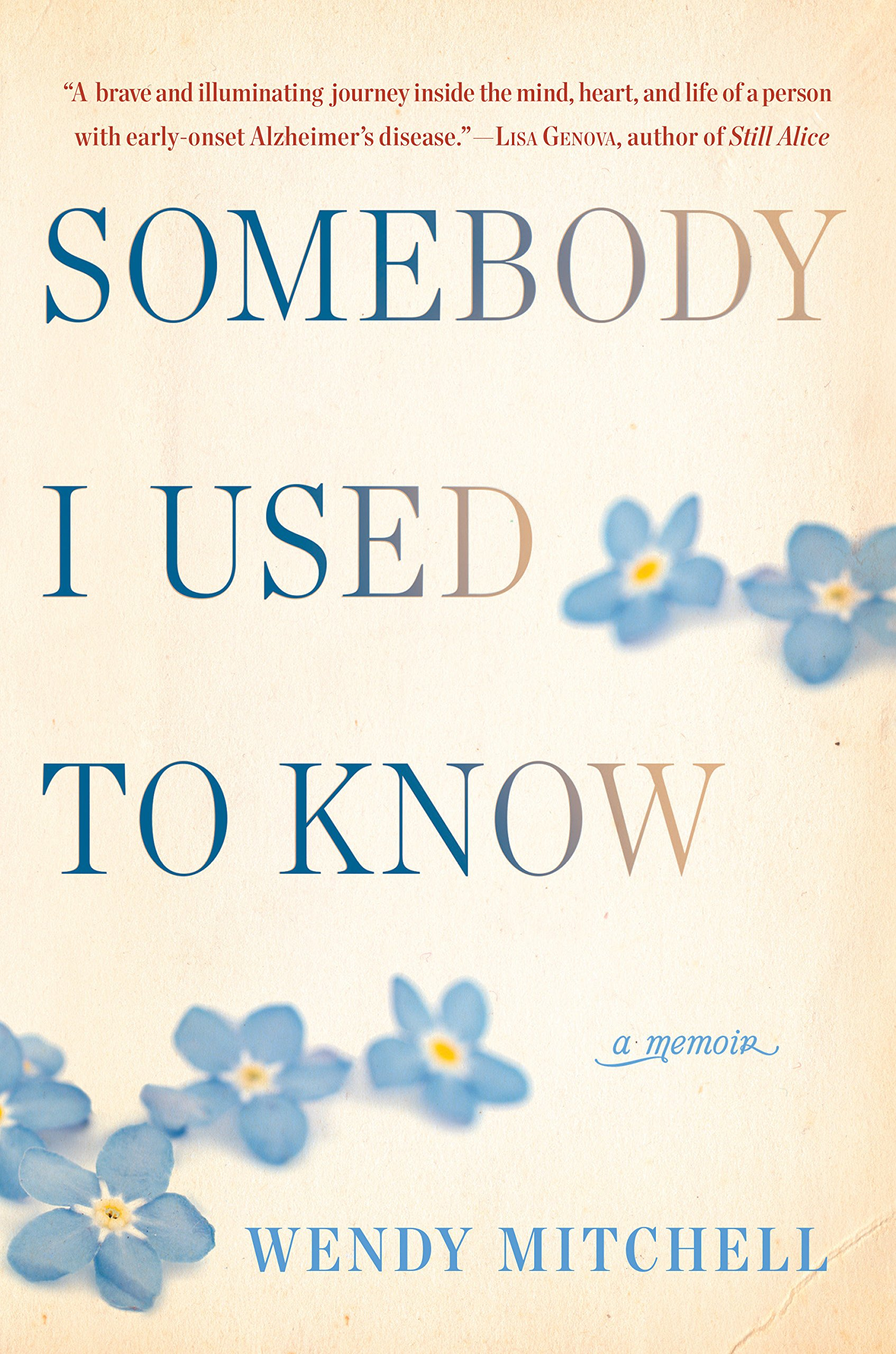 somebody_i_used_to_know