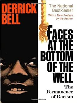 Faces At The Bottom Of The Well Cover