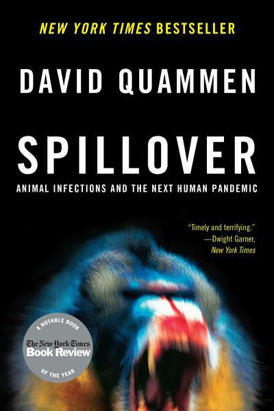 Spillover Cover