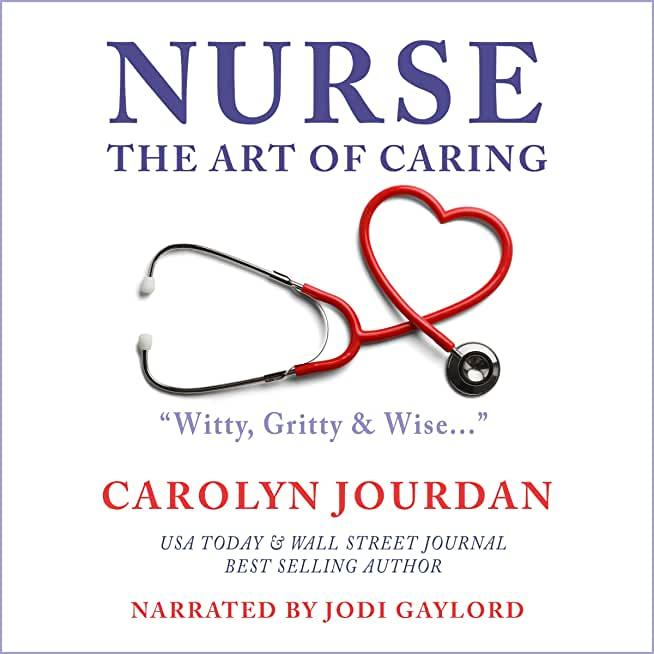 Nurse : the art of caring