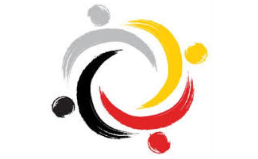 native partnership Podcast logo