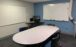 Study Room B in Pendergrass Library