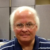 Bill Eigelsbach